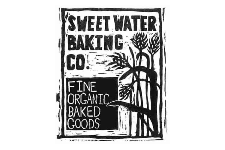 Sweetwater Baking Co Logo